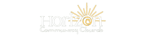 Horizon Community Church
